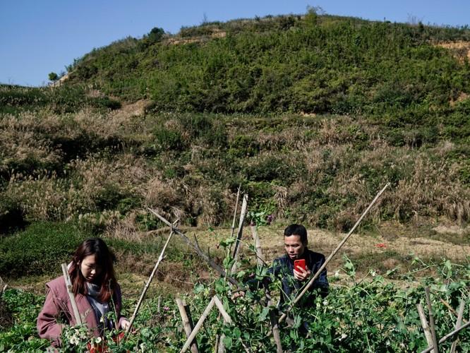 Câu chuyện về một người phụ nữ có 700 đề nghị làm bạn gái giả và vấn đề hôn nhân trong xã hội Trung Quốc hiện nay ảnh 14