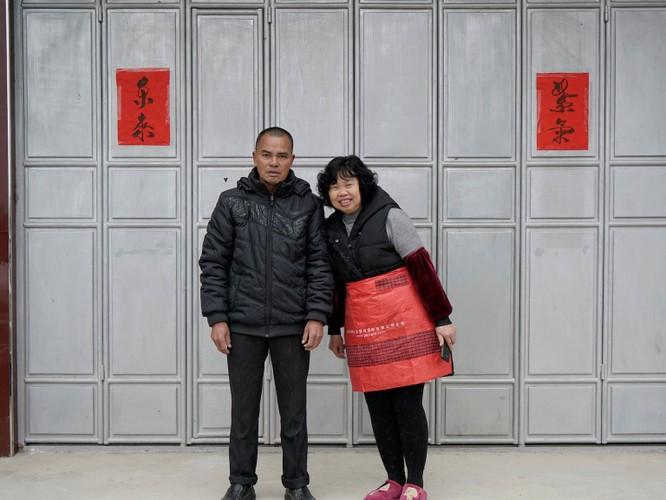 Câu chuyện về một người phụ nữ có 700 đề nghị làm bạn gái giả và vấn đề hôn nhân trong xã hội Trung Quốc hiện nay ảnh 17