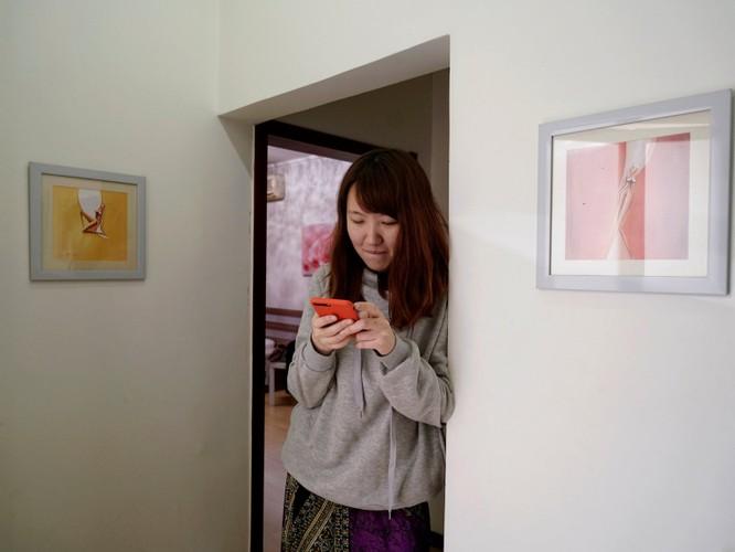 Câu chuyện về một người phụ nữ có 700 đề nghị làm bạn gái giả và vấn đề hôn nhân trong xã hội Trung Quốc hiện nay ảnh 2