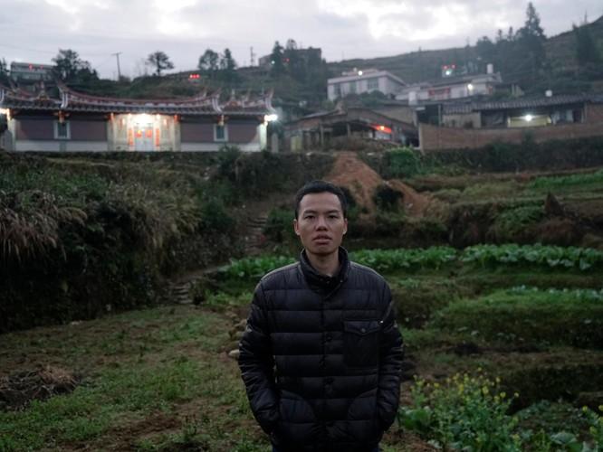 Câu chuyện về một người phụ nữ có 700 đề nghị làm bạn gái giả và vấn đề hôn nhân trong xã hội Trung Quốc hiện nay ảnh 3