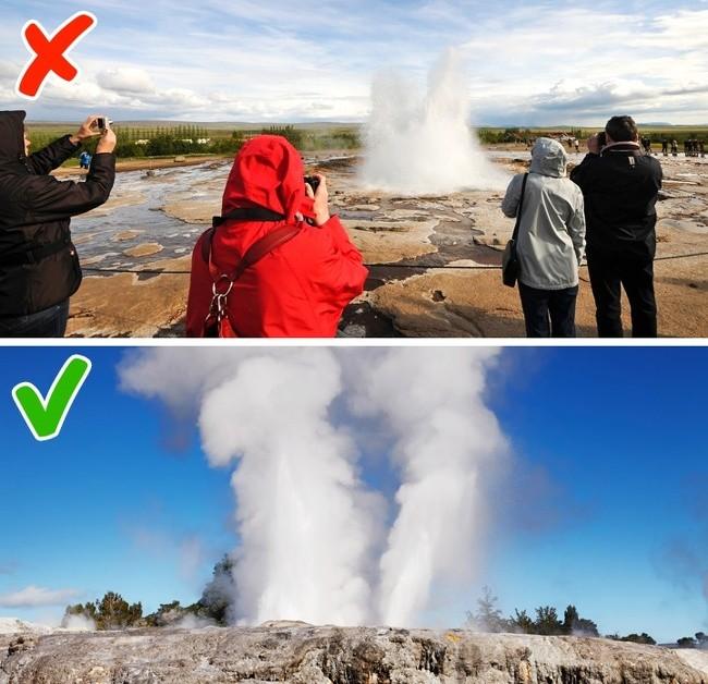 10 địa điểm du lịch ít tốn kém cho dân phượt ảnh 5