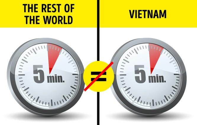Khám phá Việt Nam qua con mắt của một phụ nữ Nga ảnh 5