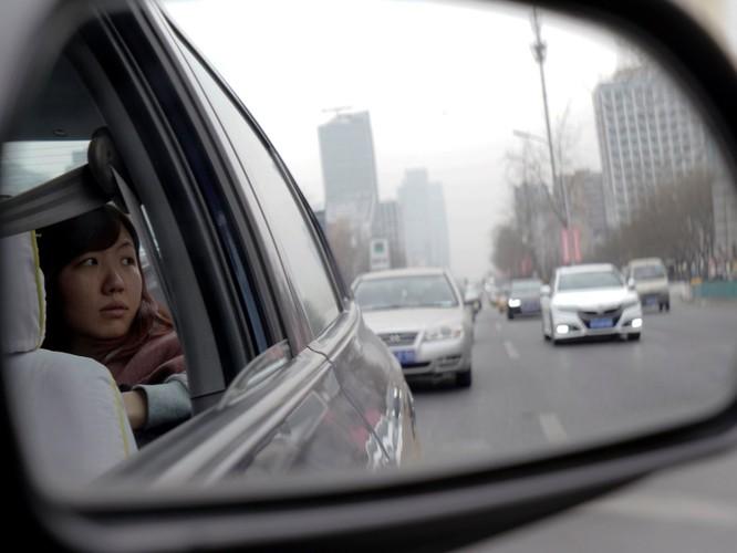 Câu chuyện về một người phụ nữ có 700 đề nghị làm bạn gái giả và vấn đề hôn nhân trong xã hội Trung Quốc hiện nay ảnh 5