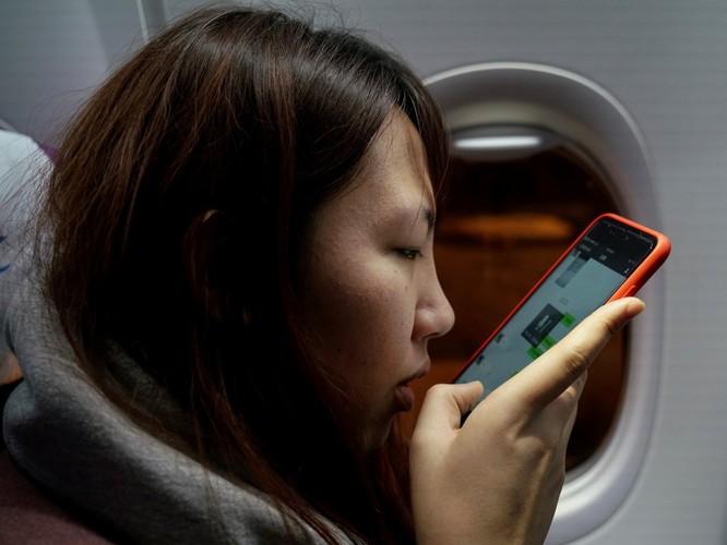 Câu chuyện về một người phụ nữ có 700 đề nghị làm bạn gái giả và vấn đề hôn nhân trong xã hội Trung Quốc hiện nay ảnh 7