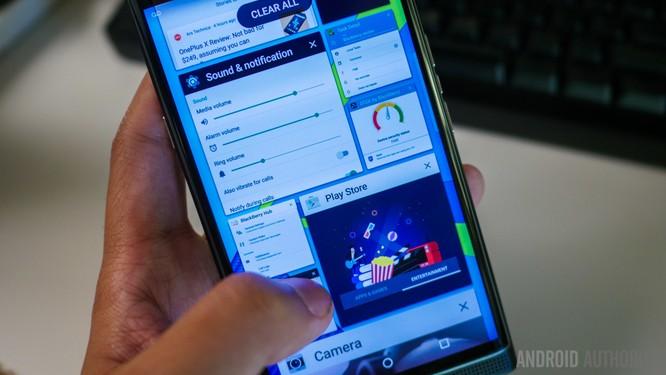 """6 quan niệm sai lầm về pin điện thoại mà ai cũng tin """"sái cổ"""" ảnh 4"""