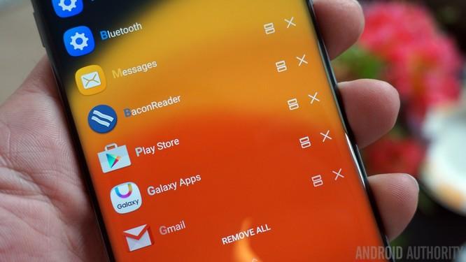 """6 quan niệm sai lầm về pin điện thoại mà ai cũng tin """"sái cổ"""" ảnh 5"""