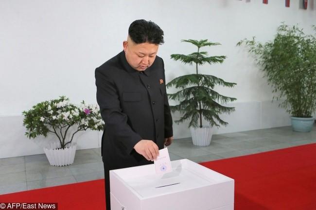 7 quy định pháp luật kỳ lạ chỉ tồn tại ở Bắc Triều Tiên ảnh 1