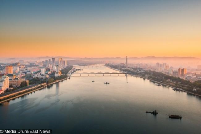 7 quy định pháp luật kỳ lạ chỉ tồn tại ở Bắc Triều Tiên ảnh 2