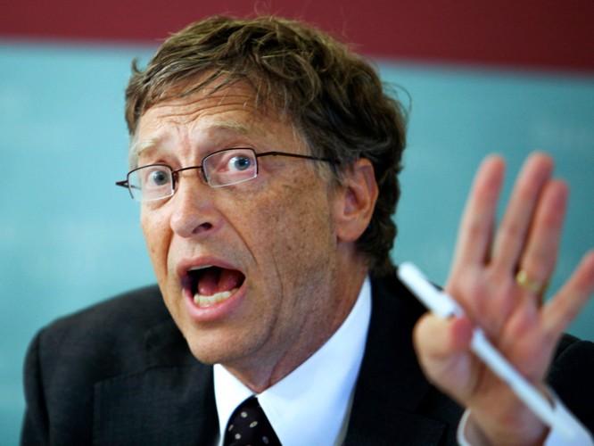 7 khoản tiền phạt khủng nhất mà EU từng áp đặt đối với các công ty khổng lồ ảnh 5