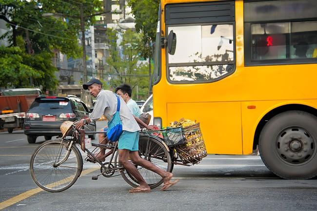 17 điều khiến bạn ngỡ ngàng về Trung Quốc ảnh 5
