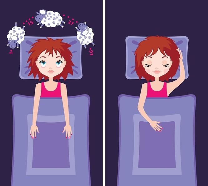 Tại sao thức dậy sớm lại là một ý tưởng tuyệt vời ảnh 2