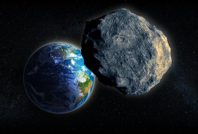 9 sự thật về hành tinh này mà trường học không bao giờ dạy bạn ảnh 1