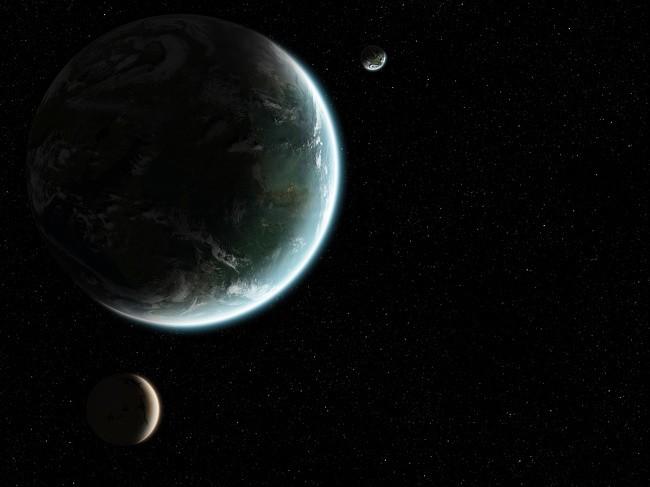 9 sự thật về hành tinh này mà trường học không bao giờ dạy bạn ảnh 4