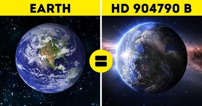 9 sự thật về hành tinh này mà trường học không bao giờ dạy bạn ảnh 9