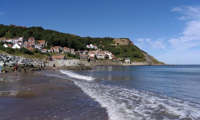 10 bãi biển đẹp như thiên đường chỉ nên ngắm chứ không nên trải nghiệm ảnh 9