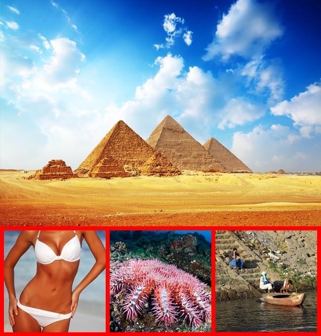 Bí quyết tận hưởng kỳ nghỉ tuyệt vời và tránh xa rắc rối ở những quốc gia xa lạ ảnh 5