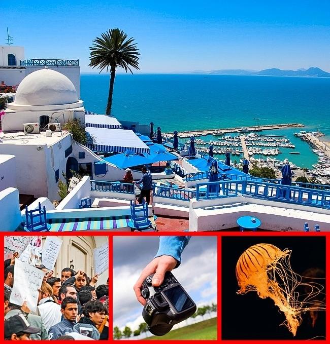 Bí quyết tận hưởng kỳ nghỉ tuyệt vời và tránh xa rắc rối ở những quốc gia xa lạ ảnh 6