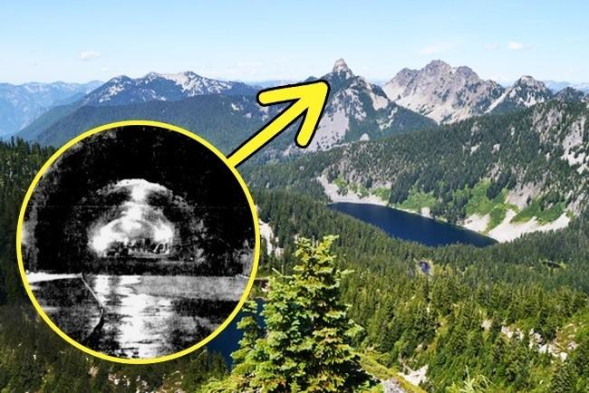 10 nơi tuyệt mật nhất hành tinh mà bạn không thể đặt chân vào ảnh 7