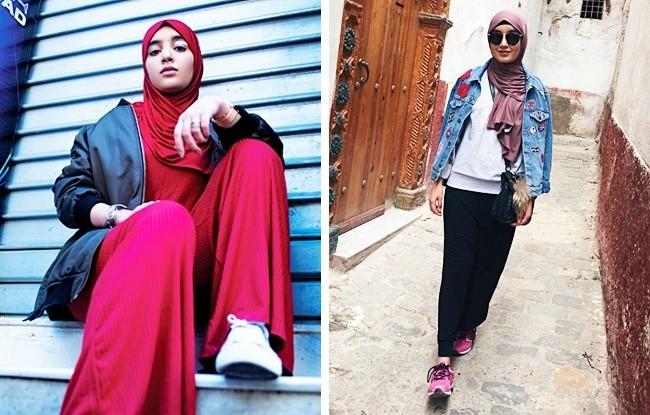 Đằng sau cánh cửa đa thê: Đâu mới là cuộc sống thực của phụ nữ Ả Rập? ảnh 5