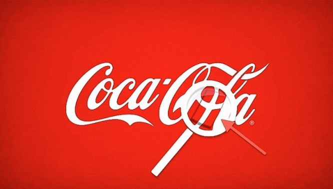 Khám phá ý nghĩa đằng sau 15 logo nổi tiếng mọi thời đại ảnh 14