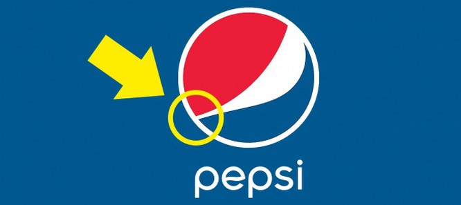 Khám phá ý nghĩa đằng sau 15 logo nổi tiếng mọi thời đại ảnh 15