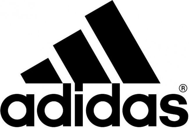 Khám phá ý nghĩa đằng sau 15 logo nổi tiếng mọi thời đại ảnh 2