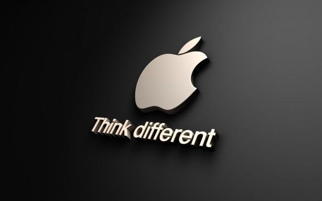 Khám phá ý nghĩa đằng sau 15 logo nổi tiếng mọi thời đại ảnh 3