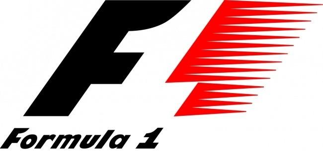 Khám phá ý nghĩa đằng sau 15 logo nổi tiếng mọi thời đại ảnh 8