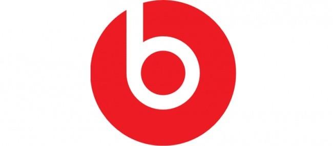 Khám phá ý nghĩa đằng sau 15 logo nổi tiếng mọi thời đại ảnh 9