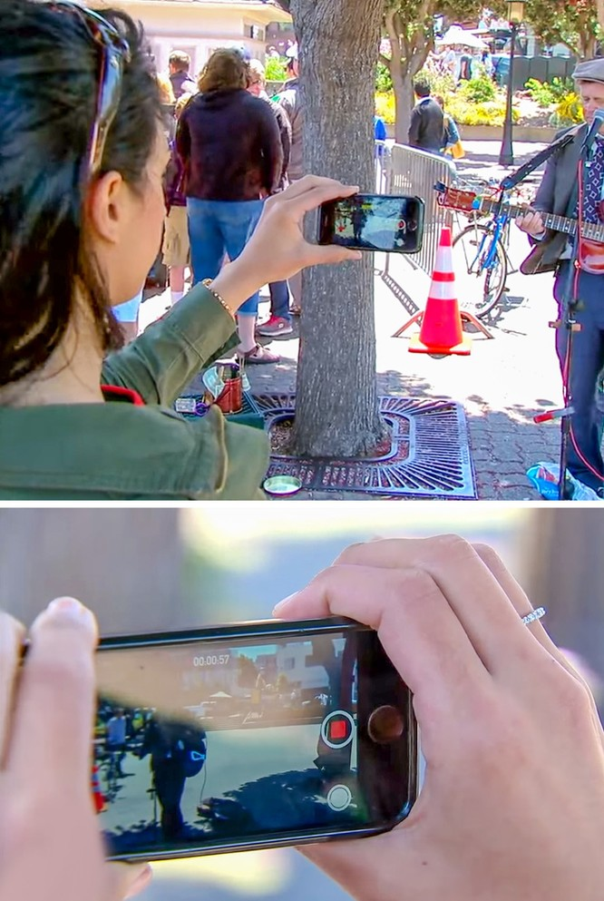 9 thủ thuật để biến điện thoại của bạn thành siêu tiện ích ảnh 2