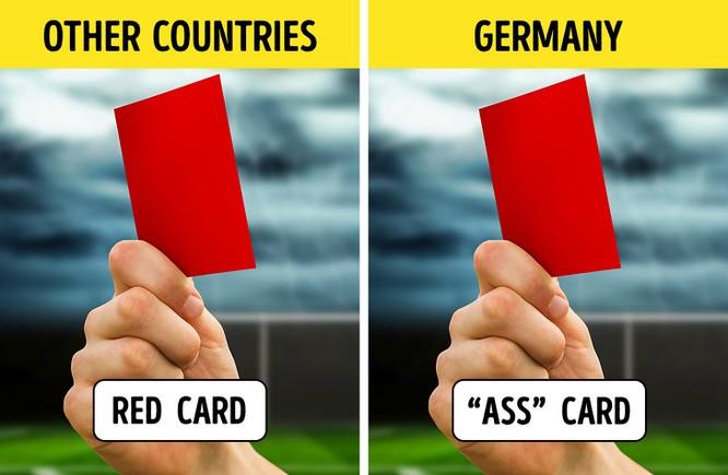 9 sự thật bất ngờ về cuộc sống ở Đức khiến bạn muốn xách balo lên và đi luôn ảnh 7