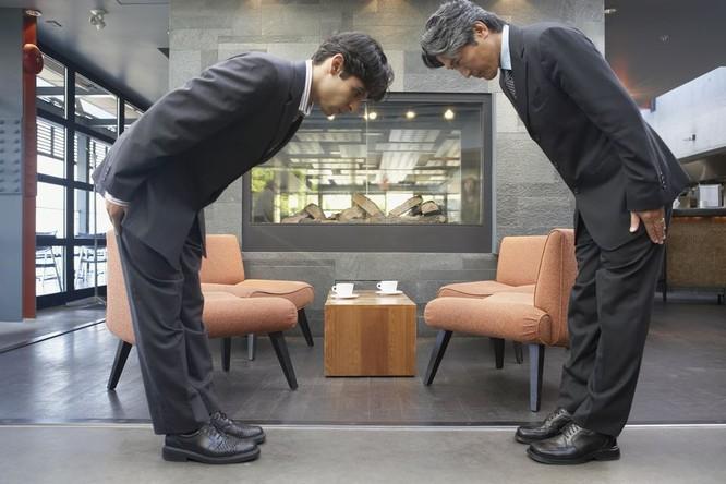 15 sự thật chứng minh Nhật Bản khác biệt với phần còn lại của thế giới ảnh 10