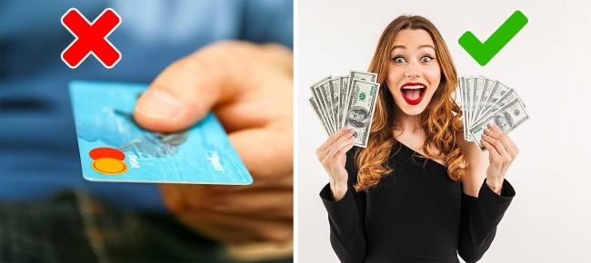 9 lời khuyên hữu ích đến từ các triệu phú giúp bạn vững bước trên con đường làm giàu ảnh 3
