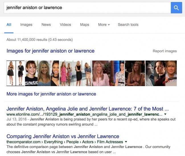 10 mẹo tìm kiếm hiệu quả trên Google mà 96% người dùng không biết ảnh 1