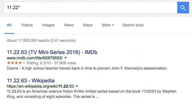 10 mẹo tìm kiếm hiệu quả trên Google mà 96% người dùng không biết ảnh 4