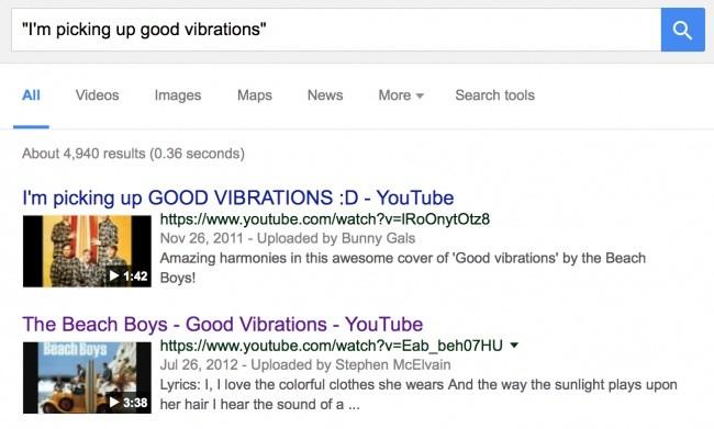 10 mẹo tìm kiếm hiệu quả trên Google mà 96% người dùng không biết ảnh 9
