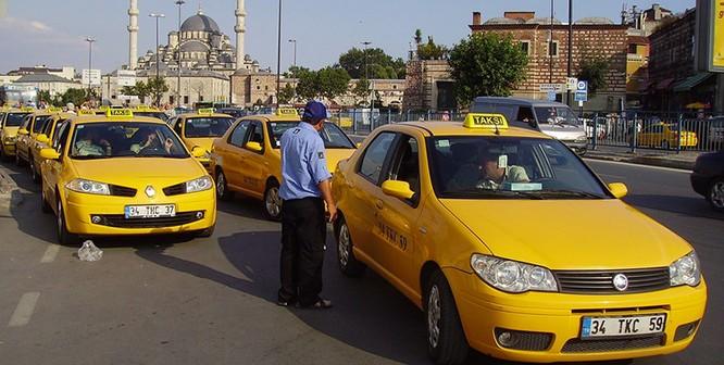 10 điều ít ai biết về đất nước Thổ Nhĩ Kỳ ảnh 8