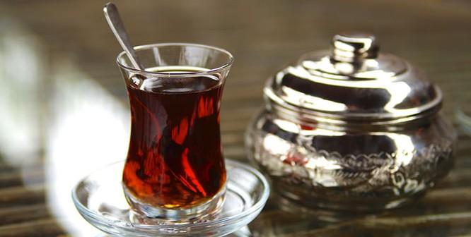 10 điều ít ai biết về đất nước Thổ Nhĩ Kỳ ảnh 7