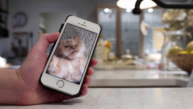 10 tuyệt chiêu ít được biết đến trên iPhone ảnh 6