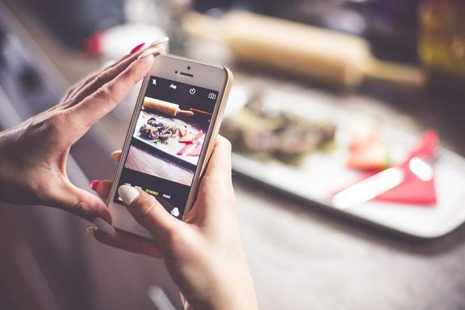 10 tuyệt chiêu ít được biết đến trên iPhone ảnh 7
