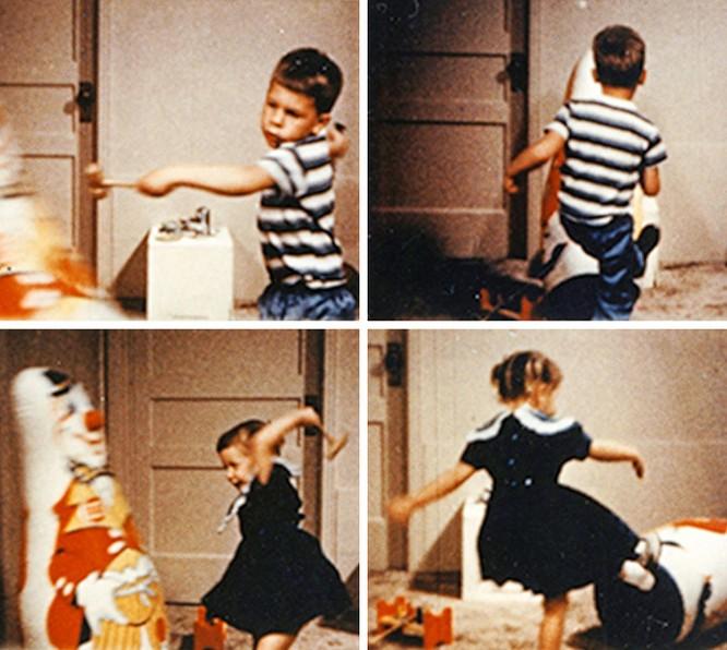 """Những cuộc thí nghiệm vô nhân đạo với trẻ em gây ra """"cơn bão"""" phẫn nộ trong lịch sử ảnh 1"""