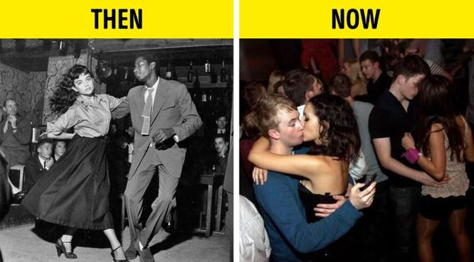 15 hình ảnh cho thấy thế giới đã thay đổi thế nào trong 50 năm qua ảnh 14