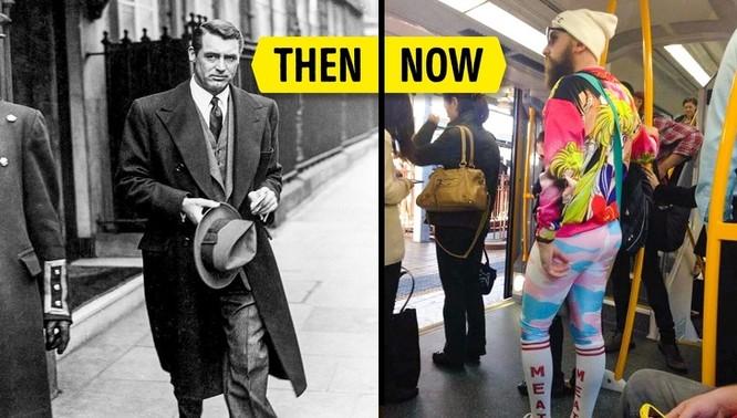 15 hình ảnh cho thấy thế giới đã thay đổi thế nào trong 50 năm qua ảnh 6