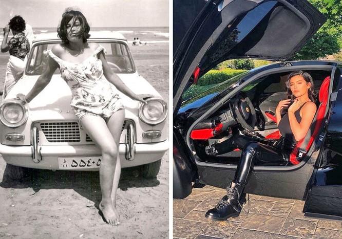 15 hình ảnh cho thấy thế giới đã thay đổi thế nào trong 50 năm qua ảnh 7
