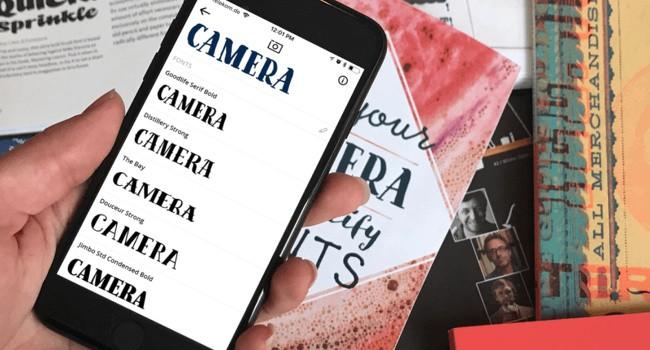 10 tiện ích không ngờ trên điện thoại thông minh có thể bạn chưa từng nghe qua ảnh 6