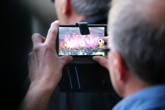 10 tiện ích không ngờ trên điện thoại thông minh có thể bạn chưa từng nghe qua ảnh 7