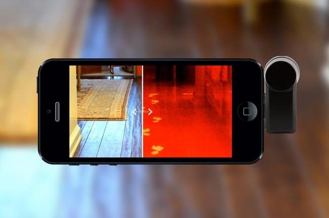 10 tiện ích không ngờ trên điện thoại thông minh có thể bạn chưa từng nghe qua ảnh 9