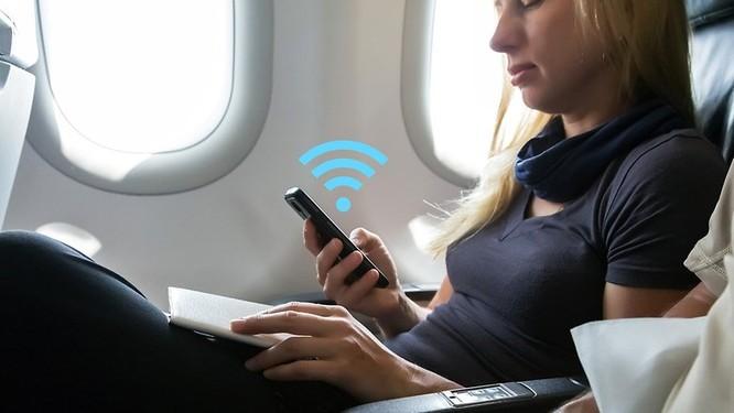 Thủ thuật giải quyết lỗi Wi-Fi không hoạt động ảnh 4