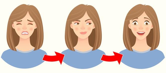 7 quy tắc tâm lý khiến cuộc sống của bạn tỏa sáng rực rỡ hơn ảnh 3