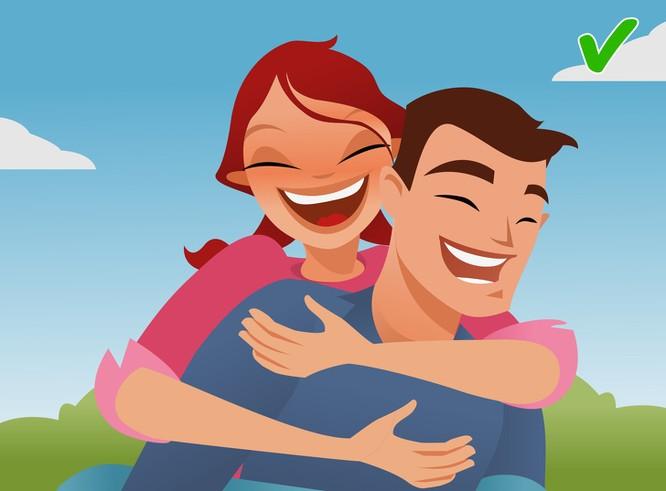 7 quy tắc tâm lý khiến cuộc sống của bạn tỏa sáng rực rỡ hơn ảnh 4